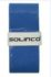 SOLINCO WONDER GRIPS BLUE