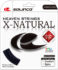 SOLINCO STRING X-NATURAL 16/1.30mm